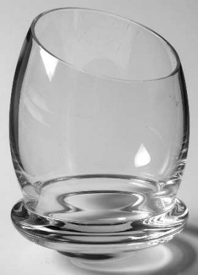 Rosenthal Schnaps-Whisky-Ei: Schnapsei 6 cm