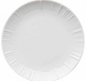 Rosenthal Structura White: Frühstücksteller 21 cm
