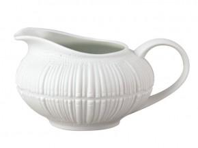 Rosenthal Structura White: Milchkännchen 6 Pers. 0,29 ltr.