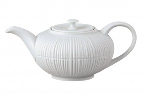 Rosenthal Structura White: Teekanne 6 Pers. 1,05 ltr.