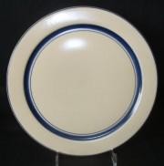 Rosenthal Terra Nastro: Speiseteller 25 cm