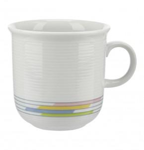 Thomas Trend Candy: Becher mit Henkel / Mug with handle 0,360 ltr.