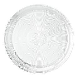Thomas Trend Glas: Teller 28 cm - Salat oder Platzteller ... usw.