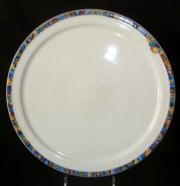 Thomas Trio Fancy: Tortenplatte 34 cm