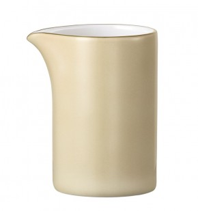 Rosenthal Velvet Beige: Milchkännchen 6 Pers. 0,22 ltr.