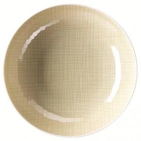 Rosenthal Mesh Colours Cream: Teller tief 21 cm - Coup
