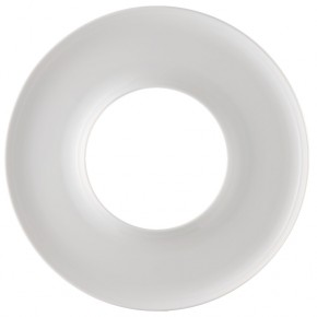 Hutschenreuther Easy White: Ringschale 30 cm