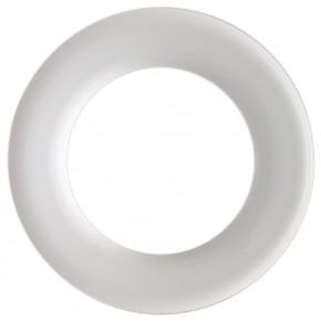 Hutschenreuther Easy White: Ringschale 41 cm