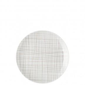 Rosenthal Mesh Line Walnut: Teller flach 21 cm