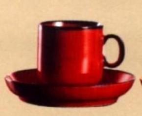 Scandic Rot