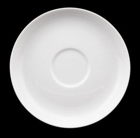 Rosenthal Asimmetria Entführung aus dem Serail: Tee-Untertasse 15,5 cm